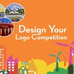Design your Logo Competition- Cropped Image